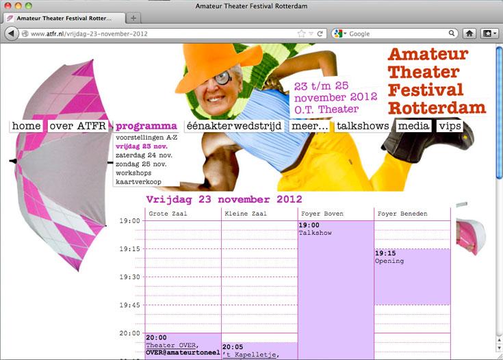 Image: atfr2012_web2.jpg