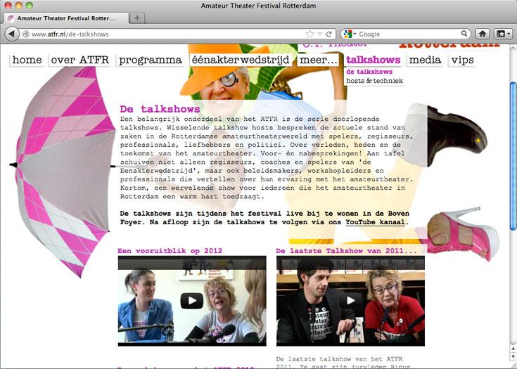 Image: atfr2012_web3.jpg