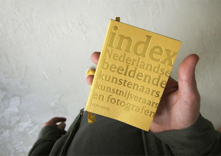 Image: index01.jpg
