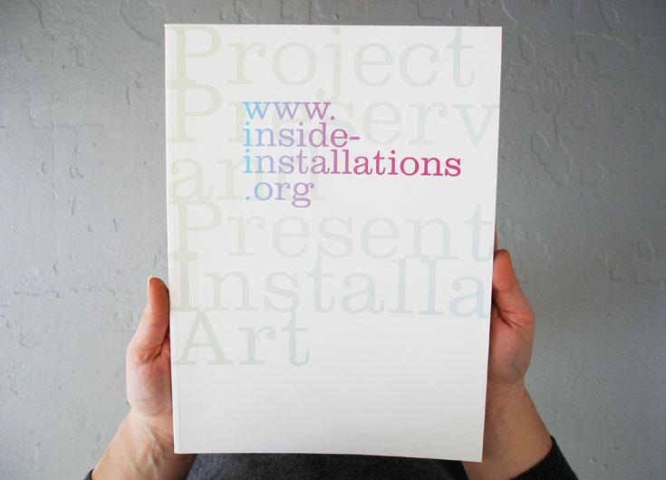 Image: inside01.jpg