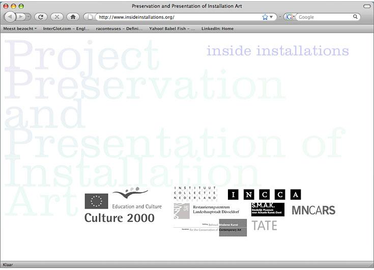 Image: inside_web01.jpg