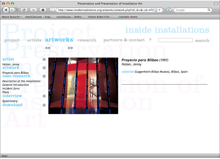 Image: inside_web06.jpg