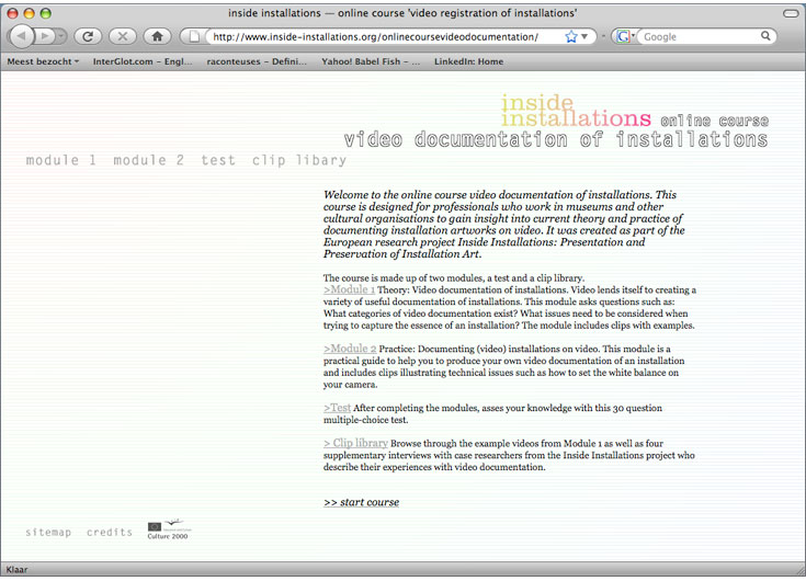 Image: inside_web11.jpg
