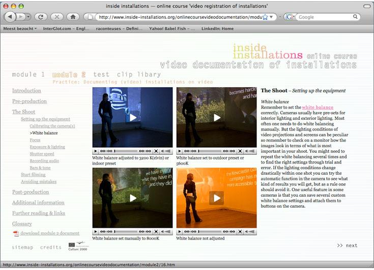 Image: inside_web14.jpg