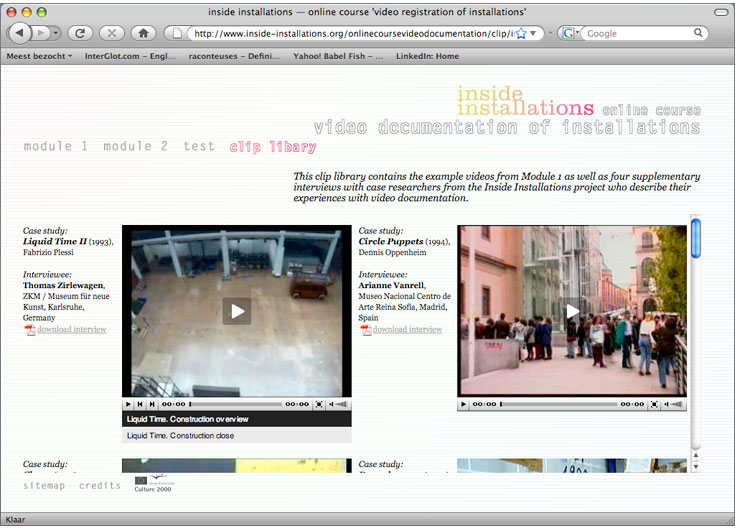 Image: inside_web17.jpg