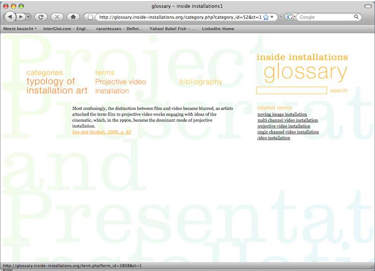Image: inside_web22.jpg