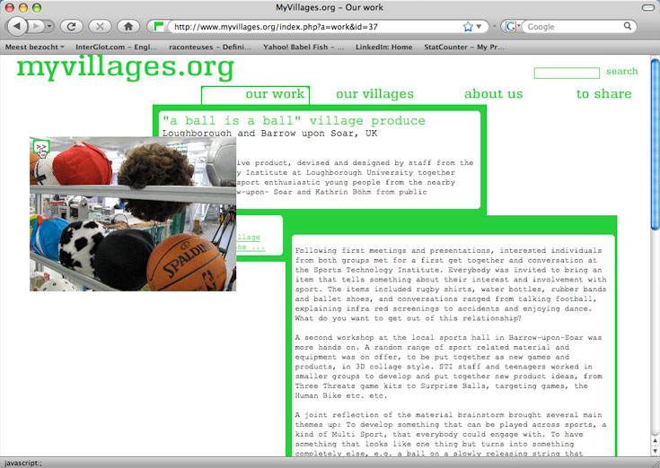 Image: myvillages07.jpg