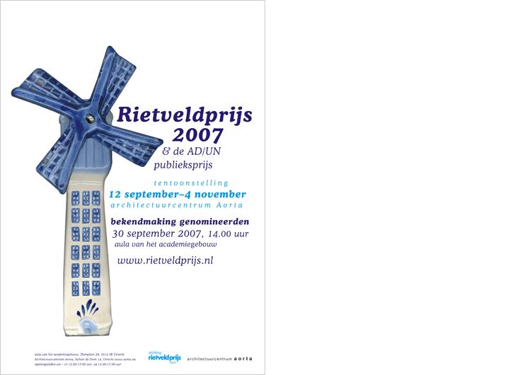 Image: rietveldprijs01.png
