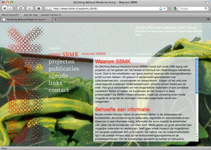 Image: sbmk02.jpg