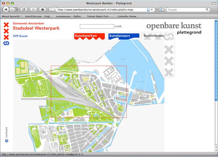 Image: westerpark05.jpg