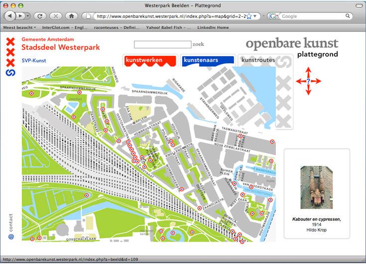 Image: westerpark06.jpg